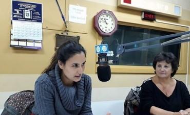 'Las cuestiones administrativas deben resolverse en el territorio'