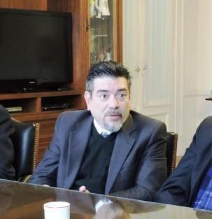 Situación preocupante de la Defensa Pública en el Departamento Judicial Azul