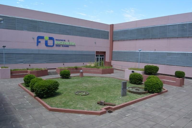 La Facultad de Ingeniería, sede de  jornadas sobre la enseñanza en la carreras tecnológicas