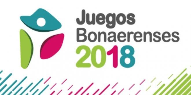Alvear: comienza la etapa local de los Juegos Bonaerenses