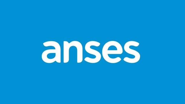 Importante para prevenir estafas: ANSES no solicita datos personales por teléfono