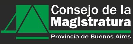 El Consejo de la Magistratura de la provincia sesionará en Azul