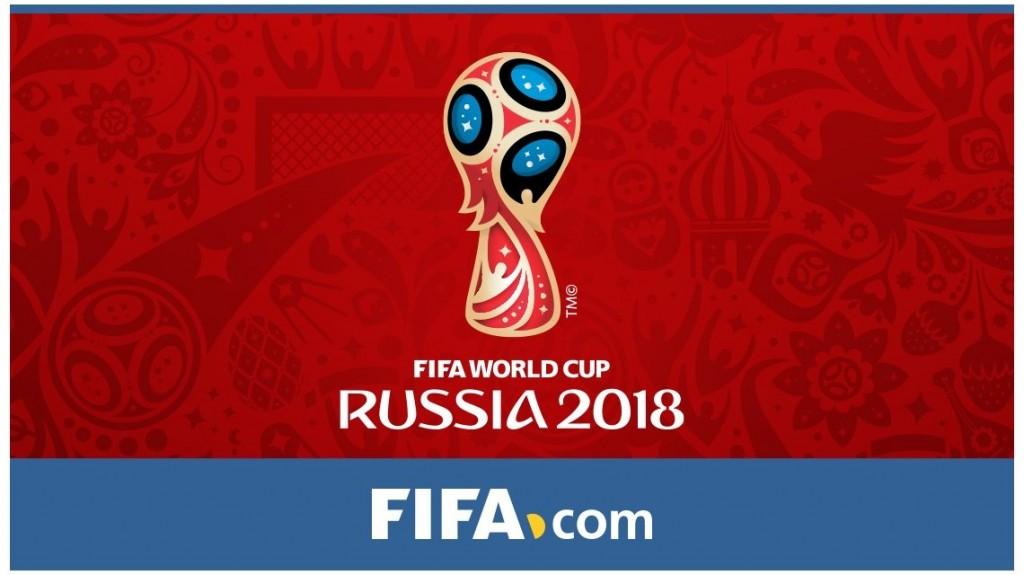 Radio Olavarría hará una cobertura especial del Mundial