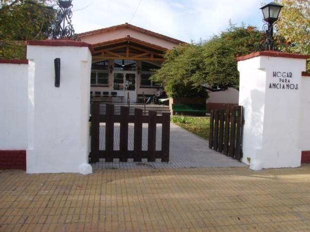 Jornada de Puertas Abiertas en el Hogar San Vicente