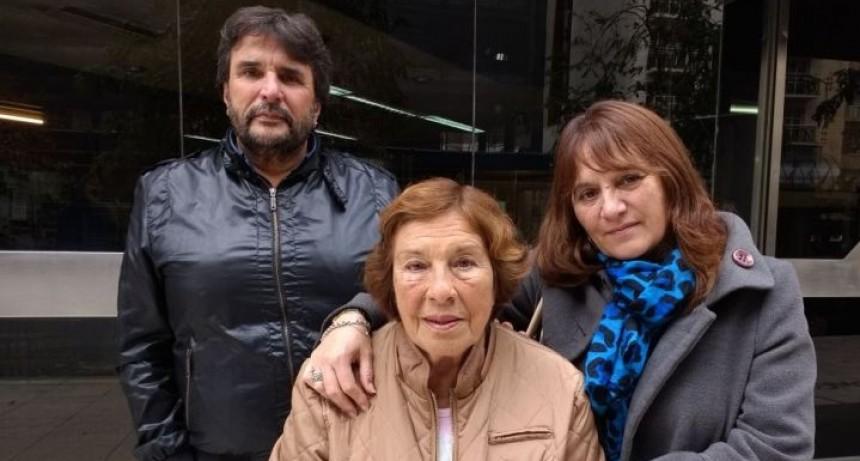 Monte Pelloni II: Se retomaron las audiencias y se avanzó sobre las detenciones en FABI