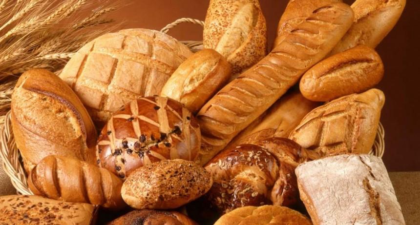 'Que el pan se venda en las panaderías habilitadas'