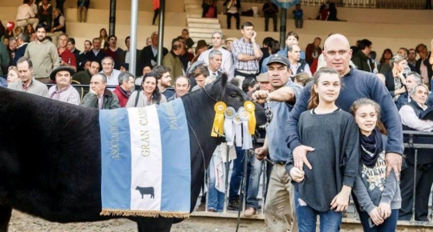 Alejandro Spinella trasciende las fronteras con Cabaña Don Romeo