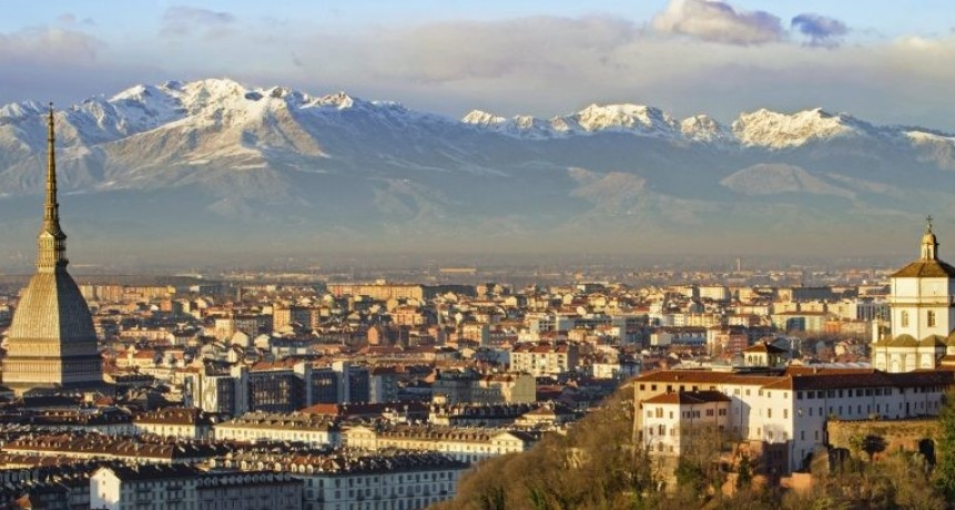 Se encuentra abierto el Censo de Piemonteses