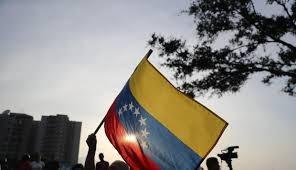 Venezuela: 'la región no es capaz de encontrarle una solución a la crisis'