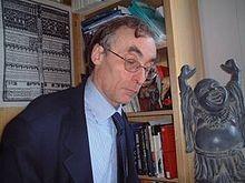 Boyer: 'lo que sorprende es la repetición, desde 1976, de la crisis del mismo tipo'