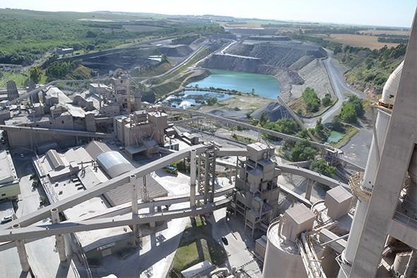 Este martes es el Día de la Minería y LU 32 realiza una cobertura especial