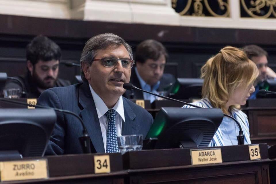 Diputados bonaerenses piden informes sobre la implementación del concepto 'Incremento de Costos Tarifarios'