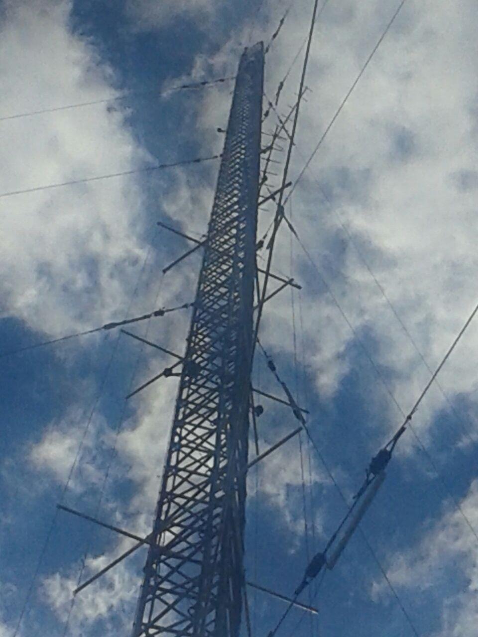 Radio Olavarría estará fuera de aire por AM
