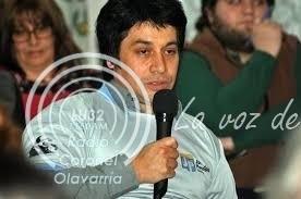 Concejal Sánchez: rechazó la rendición de cuentas 'por muchos motivos'