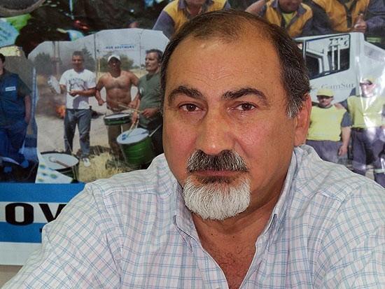 El paro en Olavarría y la región evaluado por sectores gremiales