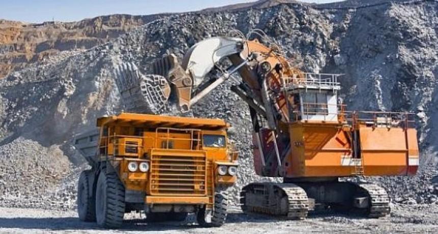 Minería: 'es adonde nacen todos los proyectos'