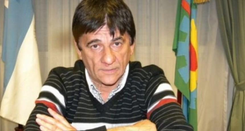 Gasparini sobre la fórmula Fernández-Fernández: 'estoy totalmente de acuerdo'