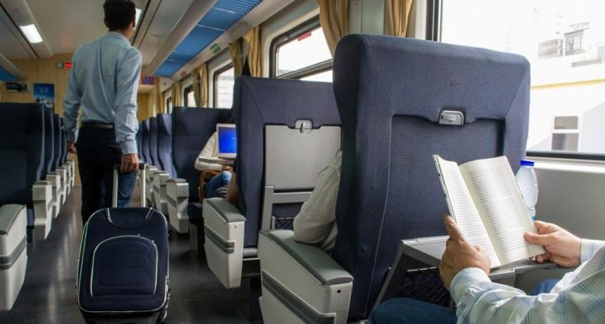 Trenes Argentinos puso a la venta los pasajes para las vacaciones de invierno