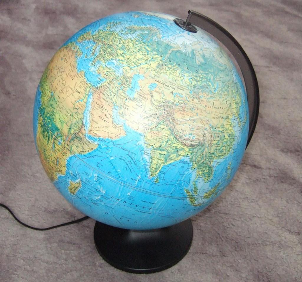 Coronavirus: Radio Olavarría y una recorrida por el mundo