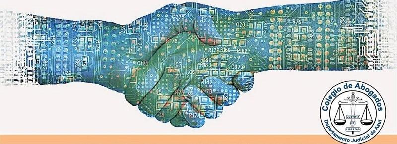 Nuevo servicio de mediación on line del Colegio de Abogados de Azul