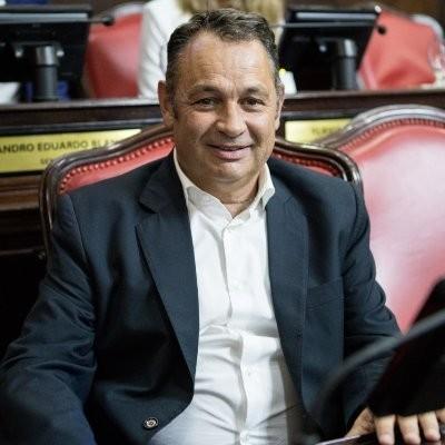 La Cámara de Senadores de la provincia sesionará la semana próxima