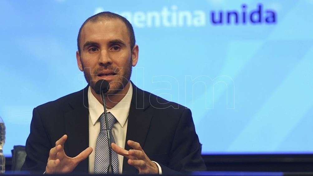 Venció el plazo para aceptar la propuesta de canje pero el Gobierno dejó abierta la negociación