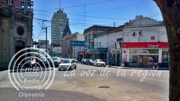 La Provincia dio el visto bueno a la apertura de la economía en Olavarría
