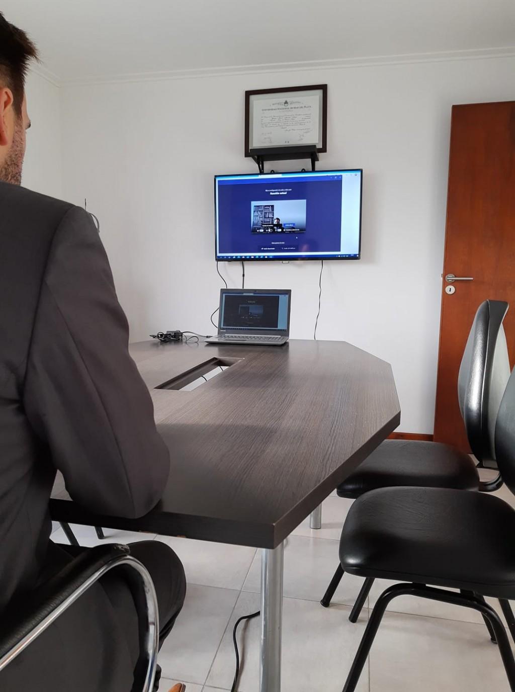 Las ventajas de la implementación de audiencias virtuales