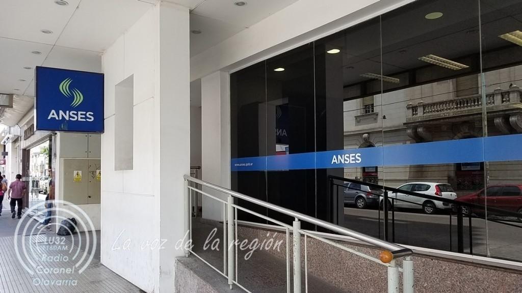ANSES afirma que aún no ha abierto sus oficinas al público