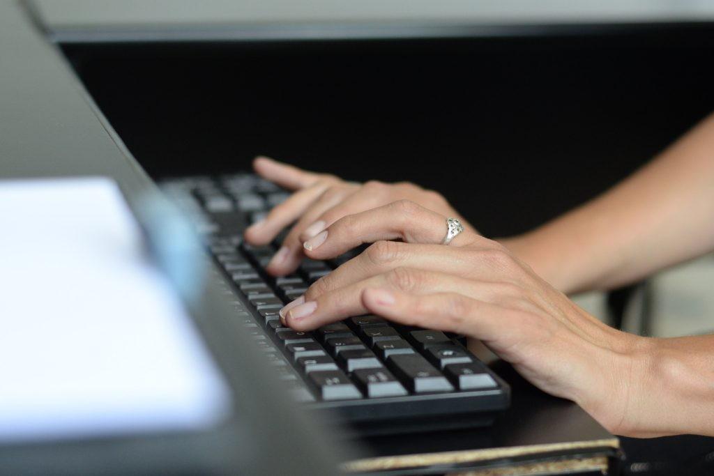 Crean la Mesa de Entradas Digital para Asuntos Legales de la Municipalidad