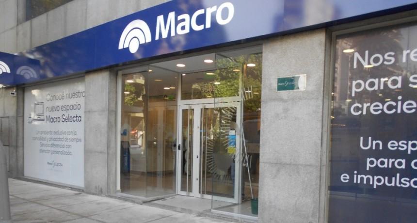 Banco Macro te explica todo lo que necesitas saber sobre los créditos a tasa 0%