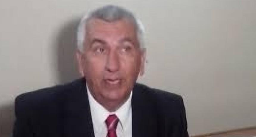 Justicia: 'no se ha generado una liberación masiva' de internos en cárceles