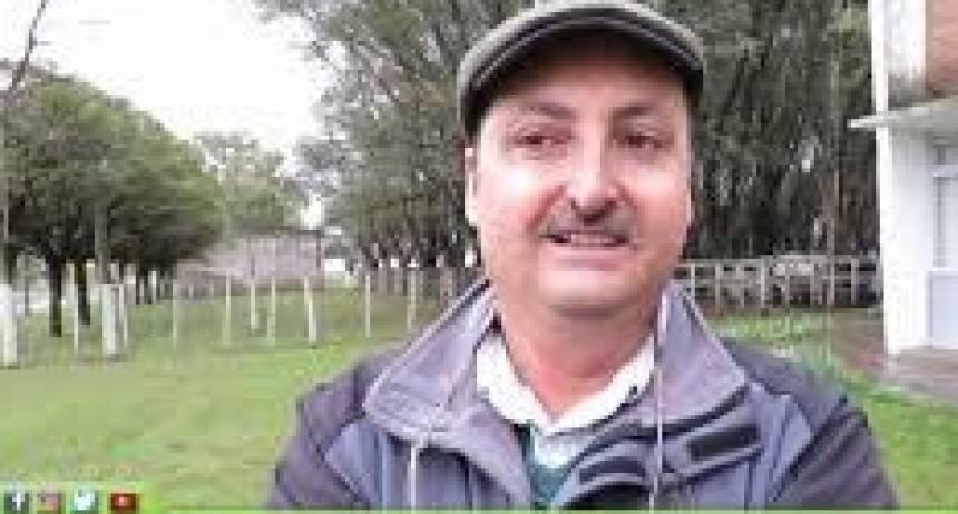 'Más de 1.700 vacunos para el remate de Matteucci y Bardin en Lamadrid'
