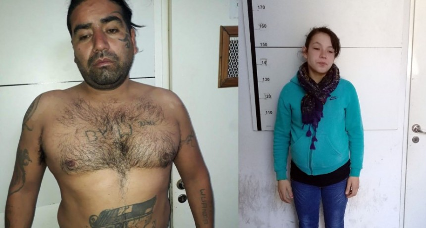 Caso Cordero: Elevan pedido de Juicio Oral contra Landalde e Ibarra