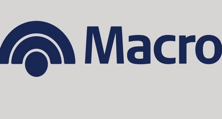 Banco Macro presenta su Memoria Anual y Reporte Integrado 2019