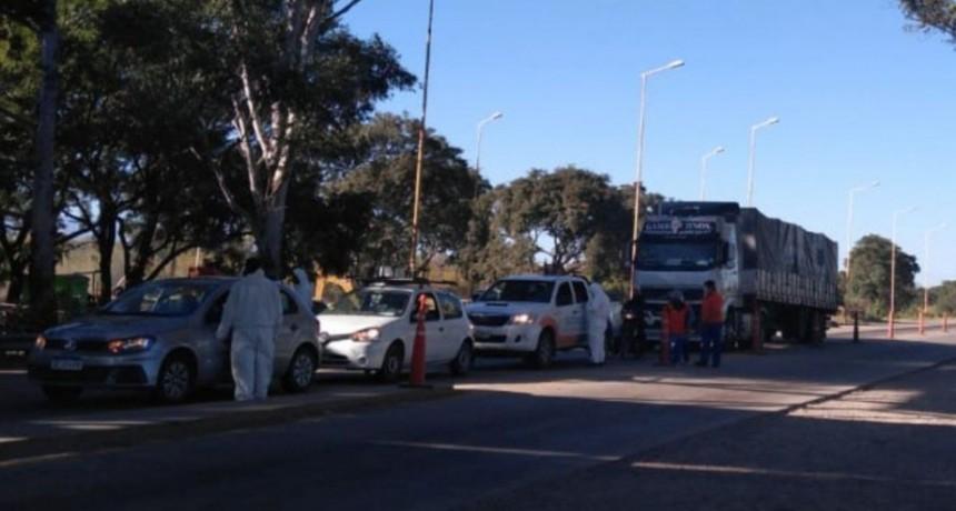 Peligro de desabastecimiento en Jujuy