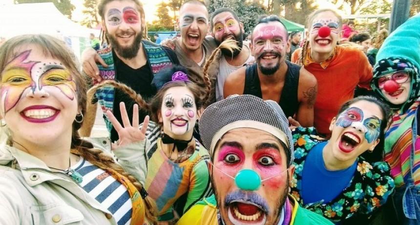 Circo Chamula contado por Pedro Chirino