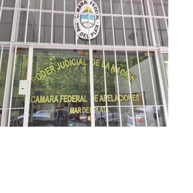 Tras cuestionamientos de competencia, quedaría en la Justicia Federal la causa por la pérdida de vacunas en Olavarría