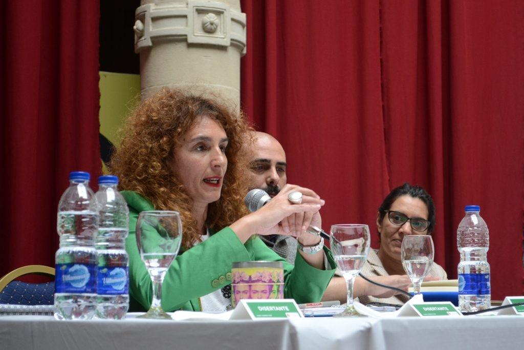 Municipio implementó el Registro Único de Situaciones para el abordaje integral en materia de género
