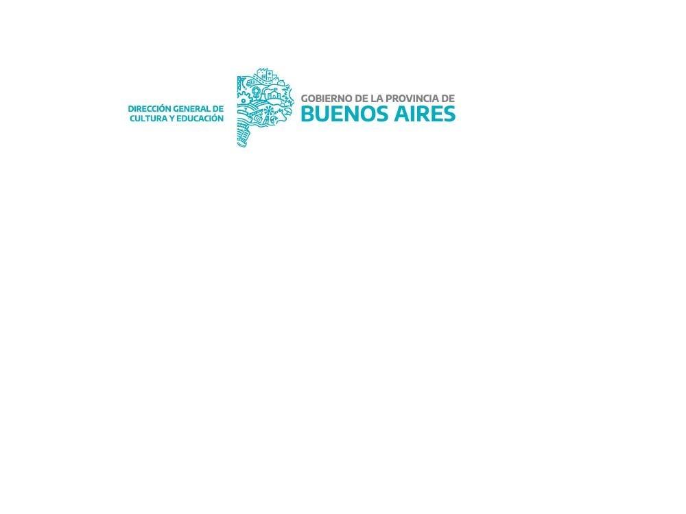 Abre la inscripción a los postítulos para docentes bonaerenses