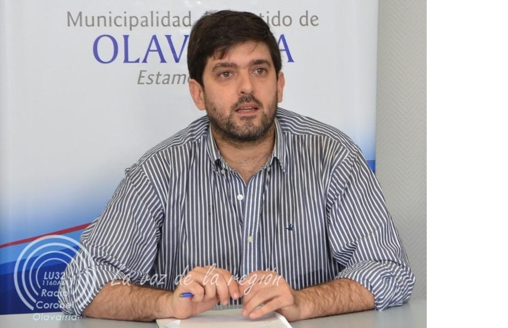Ocupación de terrenos en Barrio Lourdes: 'se acordó un desalojo pacífico, sin que intervenga la justicia'