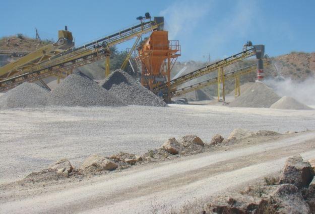 Día de la Minería: 'Nos dieron un remedio para salir de Terapia Intensiva'