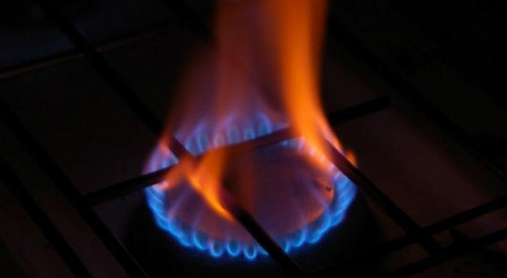 La Voz de Bomberos: los peligros del la inhalación de monóxido de carbono