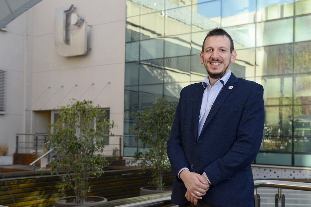 Banco Provincia lanzó su primer préstamo digital para pymes