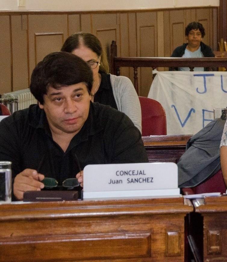 Transporte Público Interurbano: 'muchas de las cosas tienen que cambiar'