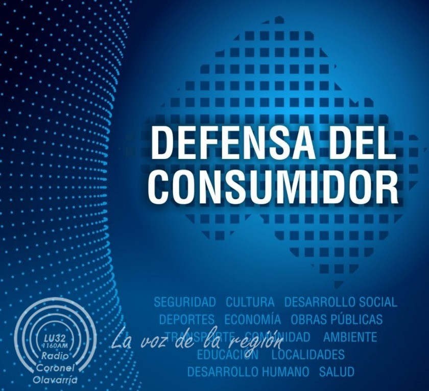Mediación y Defensa del Consumidor va a las localidades