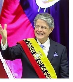 Ecuador: análisis tras la asunción del nuevo Presidente
