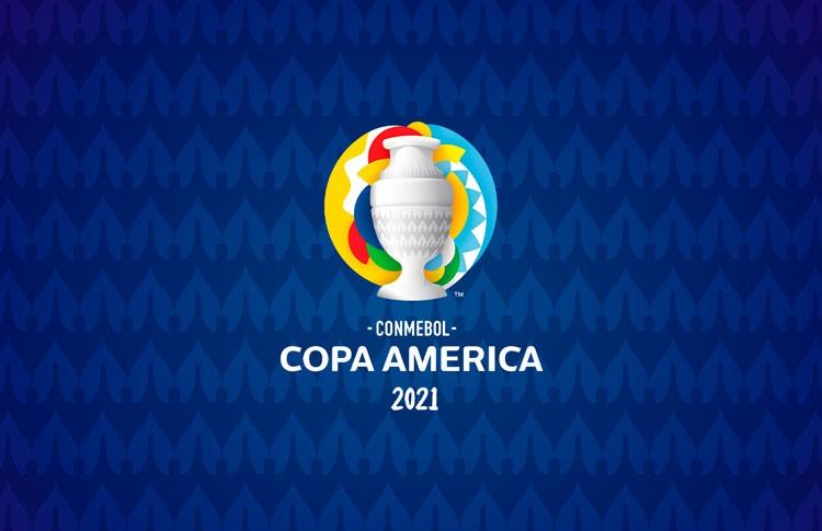 La Copa América ya tiene sede: se hará en Brasil en las fechas previstas, anunció la Conmebol