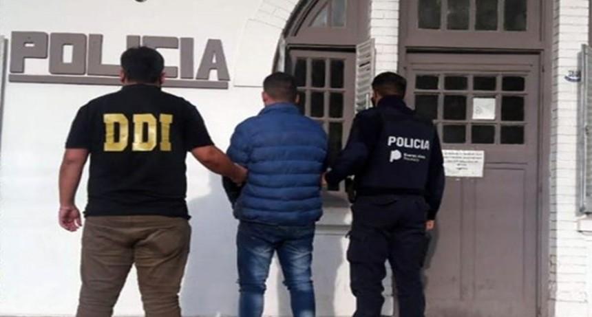 Un detenido más por el violento robo en el Barrio ACUPO