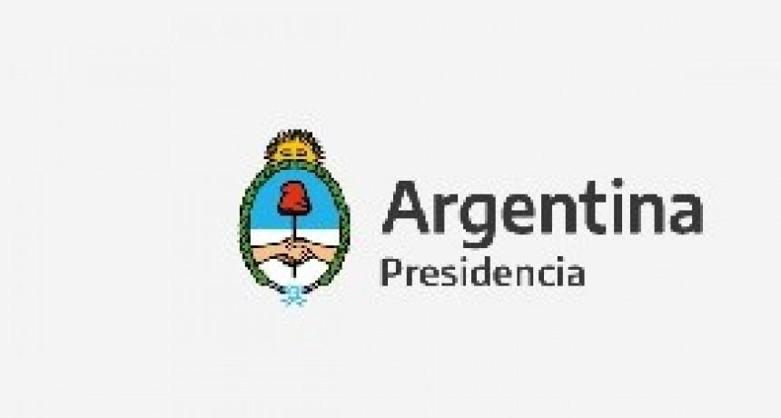 El Gobierno Nacional se expresó luego del fallo de la Corte a favor del gobierno porteño